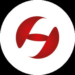 icona-hiwelfare