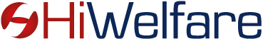logo-hiwelfare-web